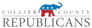 Collier County Republicans